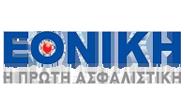 ethniki-logo