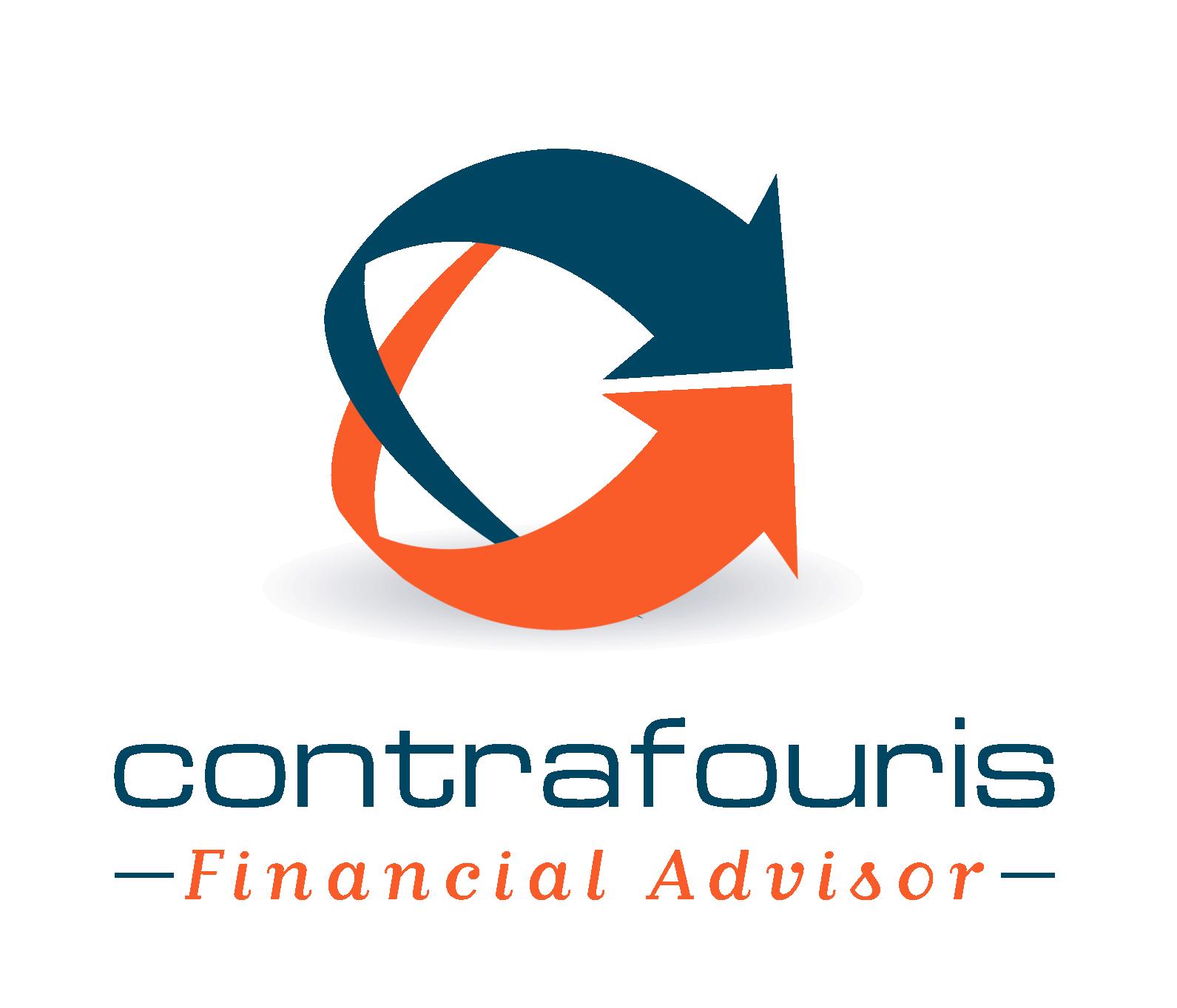 contrafouris-1